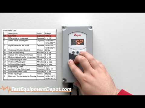 hqdefault series tsw weather proof digital temperature switch youtube Barksdale Temperature Switch Wiring Diagram at bayanpartner.co