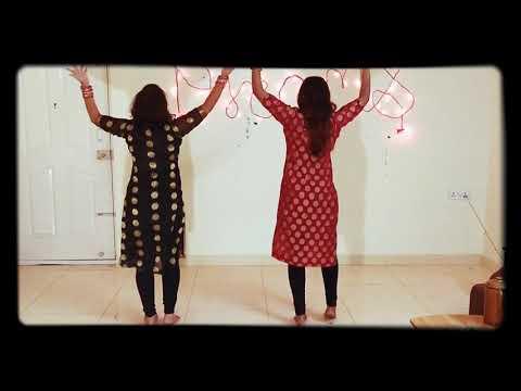 Shubhaarambh | Kai po che | International dance day