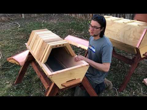 cathedral-hive-3.0-(based-on-corwen-bells-original-design---backyardhive.com)