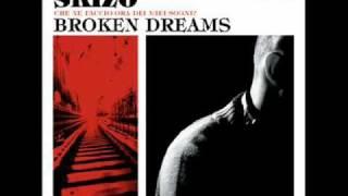 SANGUE MOSTRO & DJ SKIZO  :  ROCK