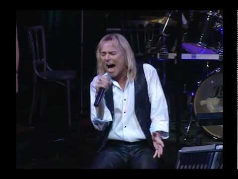 Uriah Heep - Come Back To Me (Live).mp4