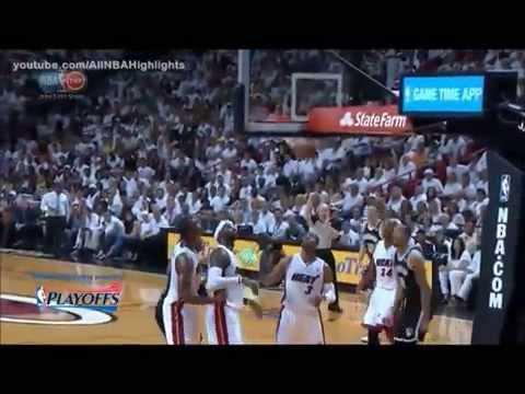 Joe Johnson 2014 (NBA Best Isolation Player)