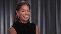 Celebrity divorce lawyer Laura Wasser shares her top tips on 'GMA'