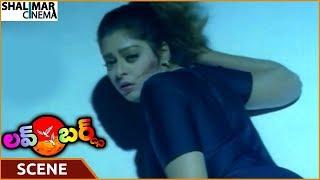 Video Love Birds Movie || Nagma Superb Dance Scene || Prabhu Deva, Nagma, Sarath Babu || Shalimarcinema download MP3, 3GP, MP4, WEBM, AVI, FLV Oktober 2018