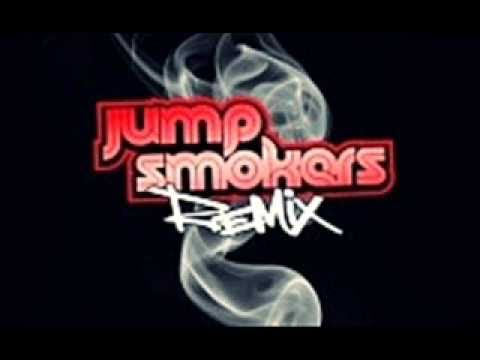 Jump Smokers feat. Pitbull - Superstar