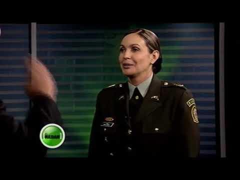 Oficial se perfila para ser la segunda mujer con rango de general en la Policía