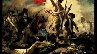 Giuseppe Verdi Triumphant March