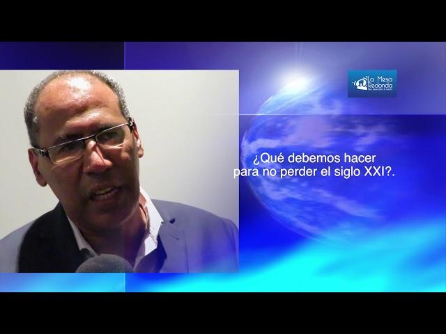 Jose Antonio Perazas1