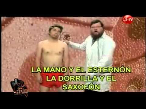 Mucc nirvana fandub latino dating
