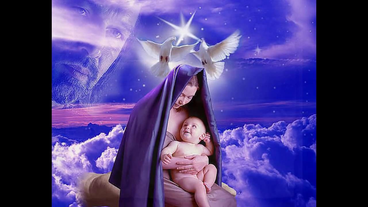 Картинки мать с сыном на небесах, началом учебного года