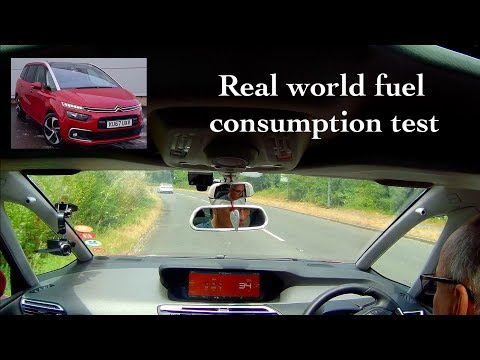 citroen-c4-grand-picasso-7-seater-flair-2018-|-real-world-fuel-consumption-test