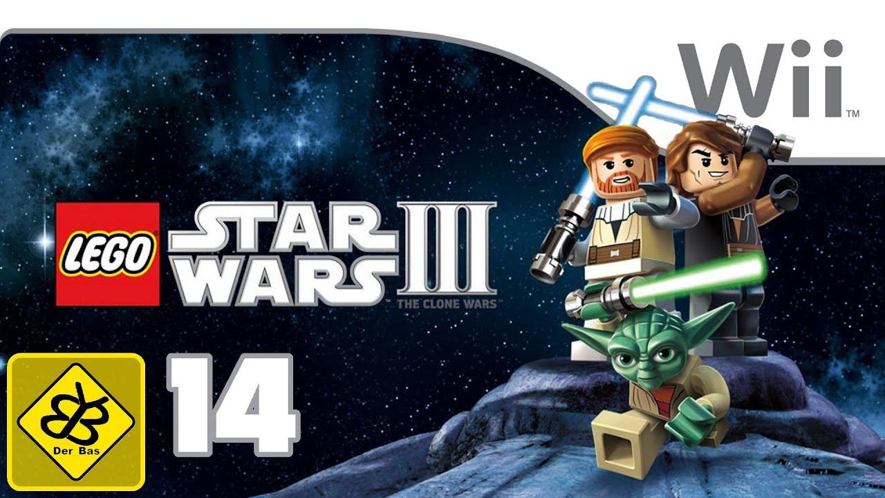 Star Wars Episode 3 Stream Deutsch