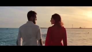 Согдиана - Будь со мной  ПРЕМЬЕРА клипа