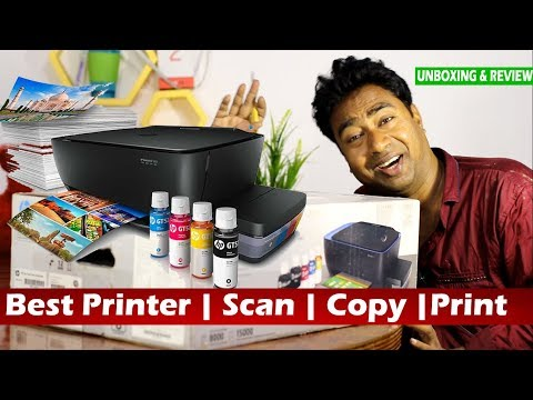 best-ink-tank-colour/bw-printer-|-copy-scan-&-print-|-hp--319-review-&-setup-installation