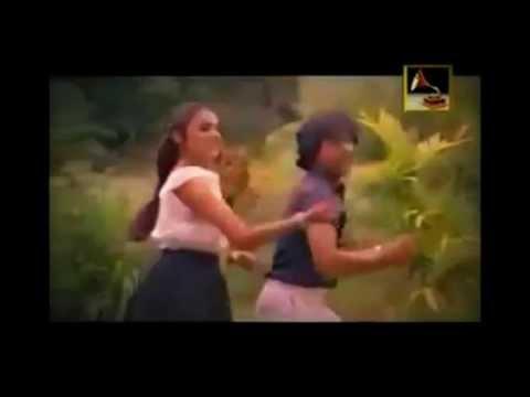 teja bhai and family oru madhurakinavin song