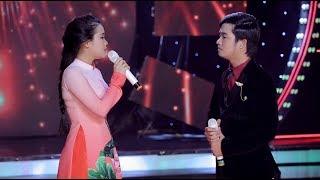 Album Gửi Vào Kỷ Niệm - Thiên Quang & Quỳnh Trang Mới Nhất 2017 │ Tuyệt Đỉnh Song Ca Bolero