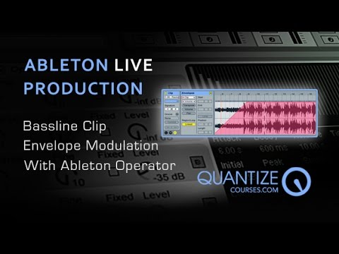 How to Warp Tracks in Ableton Live Quickly | Icon ...