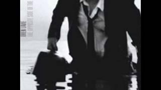 Oren Lavie - The Opposite Side Of The Sea