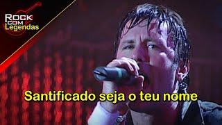 Iron Maiden - Hallowed be thy Name Legendado (Tradução + Análise da Letra)