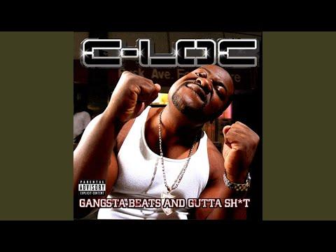 Gutta Girl Feat. Lil Webbie