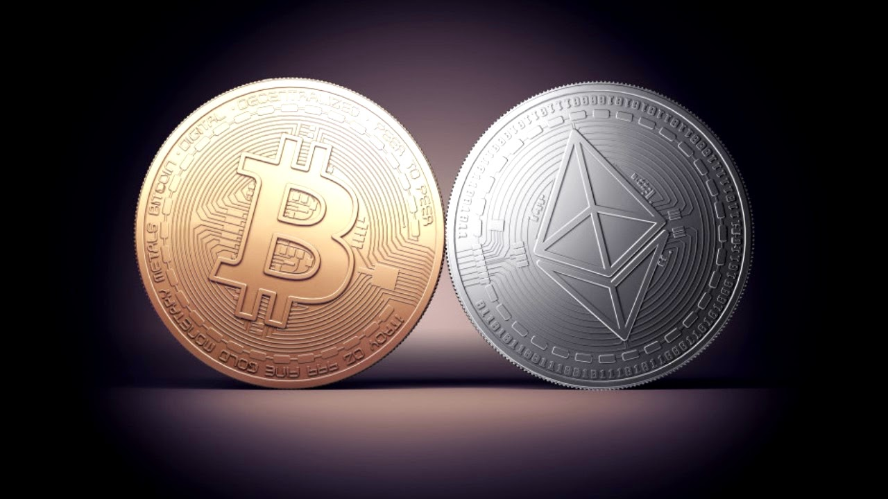 what is the tax in 40000dollars made from cryptocurrency