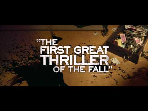 A Walk Among The Tombstones  TV Spot 6 HD