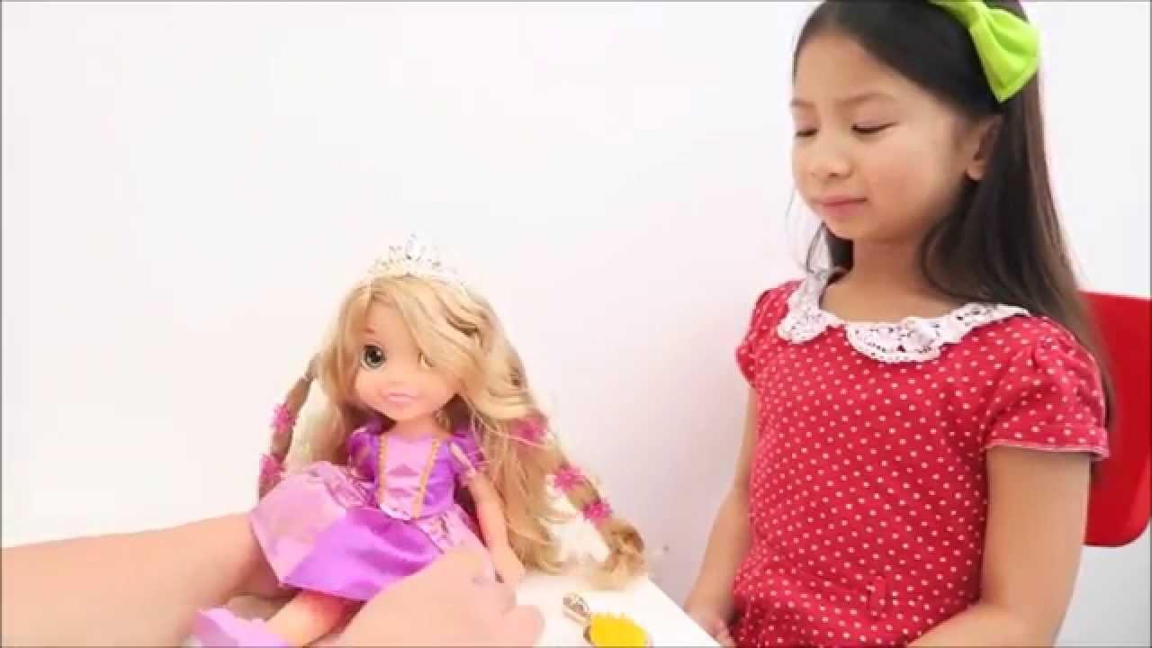 Моя вторая боня. Бонечка. Бонита. Ооак куклы disney animators рапунцель / другие интересные игровые куклы для девочек / бэйбики. Куклы фото. Одежда для. Ооак monster high страшно огромная дракулаура / ооак игровых кукол / шопик. Продать купить куклу / бэйбики. Куклы фото. Одежда для кукол.