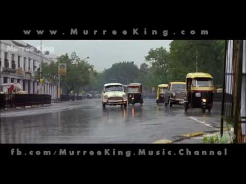 Ek Mulaqat   Male Version   Sirf Tum 1999 HD   YouTube