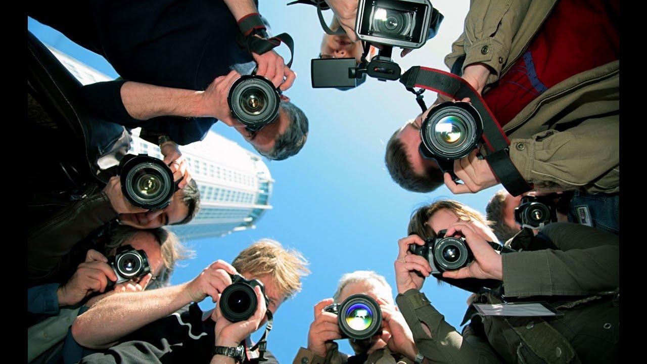 Обзор фотоаппарата Nikon L810 и L310. Выбрать и купить цифровой .