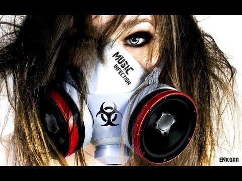 Мот - Когда исчезнет слово (Denis Rublev & Kolya Funk Remix)