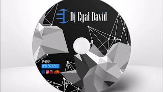 Dj Eyal David - Hit