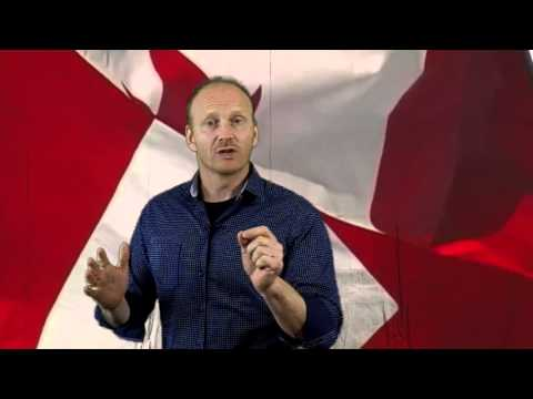 The Banks are stealing your money, Bank of Canada, Vancouver mortgage broker