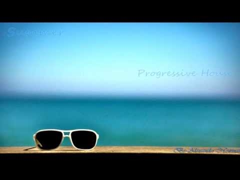Summer (Progressive House Mix 2013)
