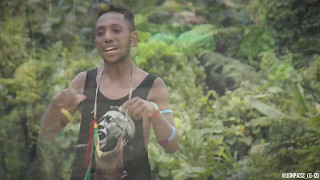 ANAK JALANAN LION PASS G  13 D TOWN FROM GH2Y GENNERATION HIP HOP YAHUKIMO OFFICIAL MUSIC   VIDEO MP