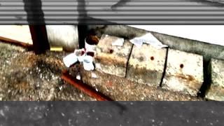 【放送禁止】恐すぎるテレビ心霊動画8 ~テレビ制作会社に隠された心霊映像集~ CM