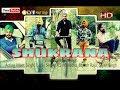 SHUKRANA | thanks to god a short massage video || Meet singh & Team Whatsapp Status Video Download Free