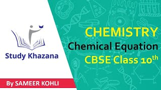 online coaching for cbse