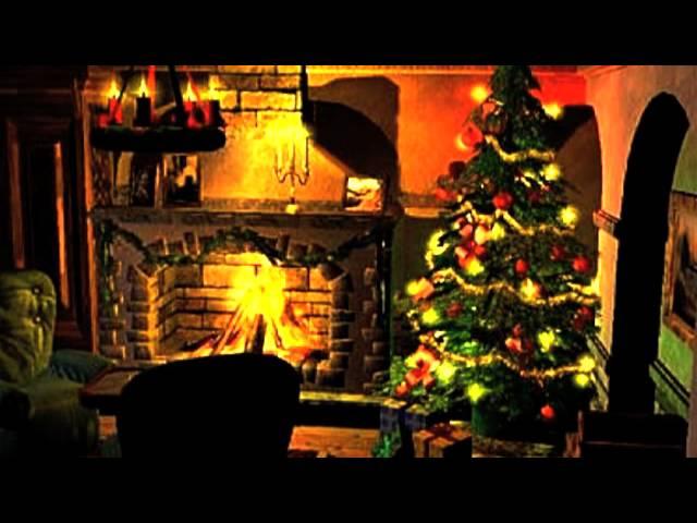 clarence-carter-back-door-santa-atlantic-records-1968-christmastimetv