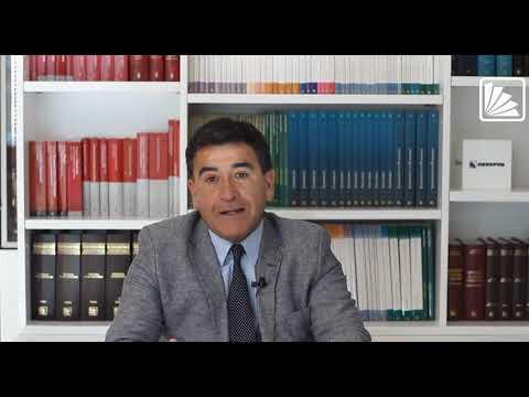 [VIDEO] Novedades del 16 de Julio
