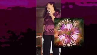 Ieshia Le - X-Citing (Official Music Video)