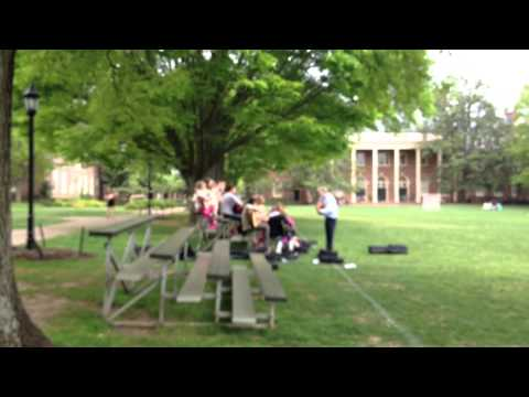 Saint Catherine's School Richmond, VA