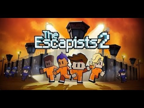 the escapist 2 gratis download