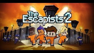 the escapists free download ios
