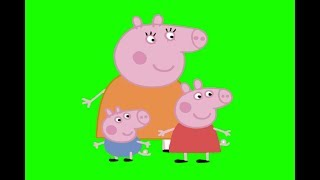 佩佩豬 | 粉红猪小妹 | peppa pig | Peppa豚 |밥 돼지 | kids playground | 孩子們的遊樂場 | 5歲