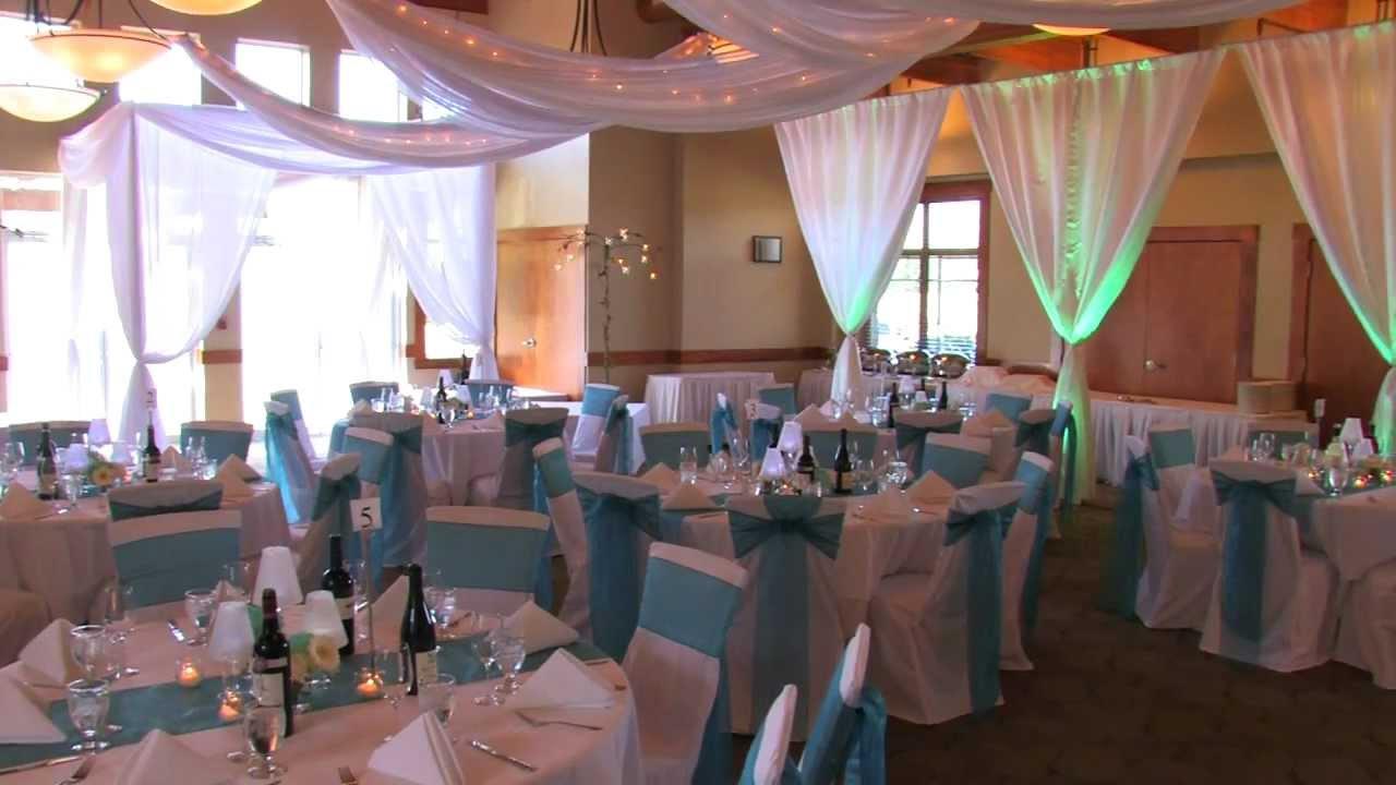 Kelowna Wedding Venues The Cove Lakeside Resort Youtube
