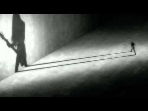 TRIPTYKON - Shatter (OFFICIAL VIDEO)