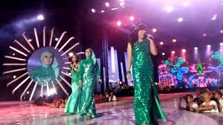 Manis Manja Group Jangan Pegang Dulu ( Live Solo )