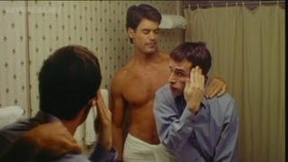 I Think I Do (1997) Trailer   Brian Sloan