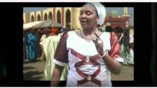 Wankan Sarauta,Tambarin Adamawa By Ruqayya Mabalwa 4