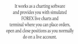 Historical FOREX Data